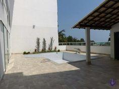 Casa de alto padrão à venda em Guarapari no bairro Meaípe com 5 quartos. http://www.gilbertopinheiroimoveis.com.br/imovel/2358/imoveis-alto-padrao-guarapari--meaipe