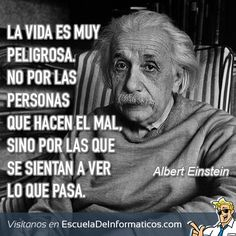 69 Best Frases Inspiradoras Images Character Quotes Admire Quotes