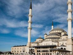 Greece, Bulgaria and Turkey Great Vacations, Bulgaria, Greece, Turkey, Greece Country, Turkey Country