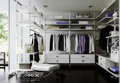 Garderoby na wymiar marzeń! http://www.szafynawymiar.waw.pl/meble.php?a=galeria&b=garderoby&d=&c=385#f