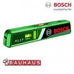 Osallistu arvontaan ja voit voittaa BAUHAUSista laservesivaaka Bosch PLL 1 P! Flip Clock, Bauhaus, Inventions, Office Supplies, Pll, Decor, Modern, Tripod, Velvet