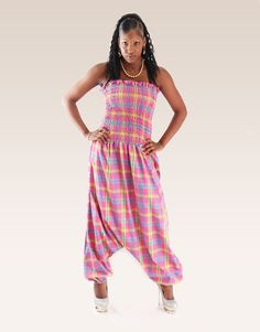 955562c5655 86 Best Robe madras images in 2019