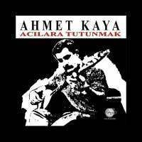 Ahmet Kaya Mp3 Indir Ahmet Kaya Album Sarki Indir Mobil Album Album Kapaklari Sarkilar