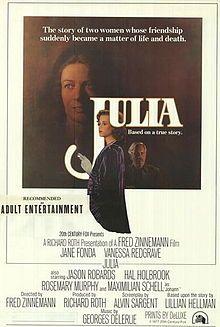 Julia (3/21/15).