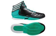 superior quality 67f44 18e87 Kicks of the Day  adidas adiZero Crazy Light 2
