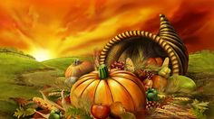 Thanksgiving hookup sim deviantart wallpaper widescreen