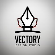 Minimal logo #design #graphicdesign