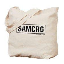 f4f847a01c Canvas Tote Bags - CafePress
