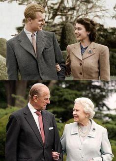 #Queen #Elizabeth II