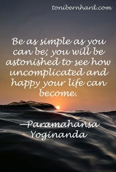 From the great Indian swami Paramahansa Yoginanda Spiritual Wisdom, Spiritual Awakening, Buddha Wisdom, Atheist Beliefs, Cool Words, Wise Words, Quotes To Live By, Life Quotes, Buddhist Philosophy