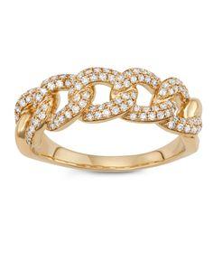 18k Jaune plaqué or autrichienne Crystal Fashion Délicat Femme Bracelet Bangle