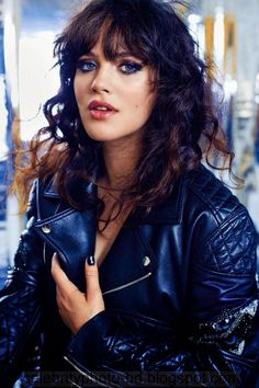 Jessica Brown Findlay near-nude photos, collecting pictures together of one of entertainment's hottest women. The best pics in this Jessica Brown Findlay photo gallery are ranked according to their hotness. So, in honor of one of the greatest up and coming ladies in Hollywood, here are the sexiest Jessica Brown Findlay pictures ranked by hotness. …