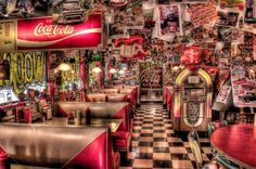 The Triple XXX Rootbeer Drive-In in Issaquah is a destination for root beer, burger and classic-car lovers alike, with nostalgic diner decor and classic auto shows year-round.