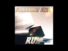 Sunshine King - Run Sunshine, King, Make It Yourself, Running, Keep Running, Nikko, Why I Run