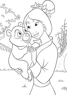 Coloring Pages for children is a wonderful activity that encourages children to think in a creative way and arises their curiosity. Description from printablecolouringpages.co.uk. I searched for this on bing.com/images