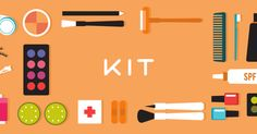 Kit is a community for recommending and finding the best products for new activities and experiences.