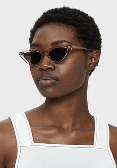Introducing Need Sunglasses
