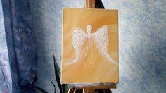 Leila / Art for spirituality & emotions