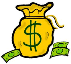 Short term payday loans are found to be an ideal cash solution offered to loan seekers who are in need of cash aid with easy repayment facility. You can apply by using of online mode to meeting simple terms and conditions. The required amount will be in your hands shortly. http://www.paydayloanskansas.org/short-term-payday-loans.html