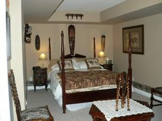1000 images about jungle themed room on pinterest for African themed bedroom ideas
