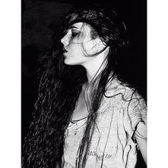 laurakitty's photo on Instagram - the Mudd Club, 1981, by Keizō Kitajima