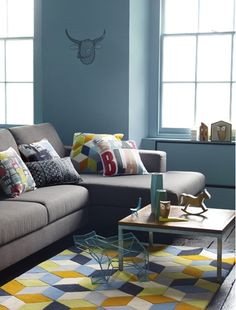 choose a corner sofa ideas for a small living room decorating a small room