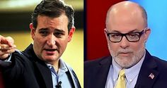 Conservatives gathered in South Carolina the the first Conservative Convention led by Mark Levin.