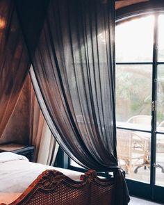 Bali, Instagram, Travel, Beauty, Home Decor, Viajes, Decoration Home, Room Decor, Destinations