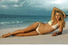 Maria Sharapova Is A Tennis Pl... is listed (or ranked) 1 on the list The 31 Sexiest Maria Sharapova Pics Ever