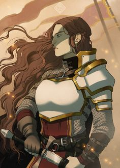 Female Character Design, Character Design Inspiration, Character Concept, Character Art, Concept Art, Dungeons And Dragons Characters, Dnd Characters, Fantasy Characters, Dungeons And Dragons Classes