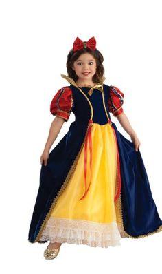 Enchanted Princess Costume, Small Rubie's http://www.amazon.com/dp/B0087JC0CC/ref=cm_sw_r_pi_dp_qIfhwb1M7D2TG