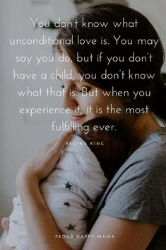 Looking for the baby quotes or mother and child quotes? Then check out these awesome a love for a child quotes and sayings. Love My Kids Quotes, Mothers Quotes To Children, Mothers Love Quotes, Baby Girl Quotes, Mother Daughter Quotes, Mommy Quotes, Child Quotes, Son Quotes, Mother Quotes