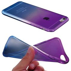 NEW Rainbow NEO Case For iphone 6 Cover Silicone TPU Double Color Back Soft Cover For. Compatible Brand: Apple iPhonesType: CaseSize: 18*12*2Function: Anti-knockCompatible iPhone Model: iPhone 6Retail Package: NoModel Number: For iphone 5/5S 6/6S 6 PlusBrand Name: UnbrandColor: PurpleBlue,PurpleYellow,GreenYellow,PinkYellow,BlueYellowMaterial: Silicone /TPUDesign: For iPhone 5 5S 5G 6 6S 4.7inch & 6 6S Plus 5.5inchWeight: 20gStyle: For iphone 6 Soft casefeature: Case for iphone 6Feature 1…