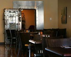 18 Best Watertown Restaurants Images Diners Food Stations Restaurant