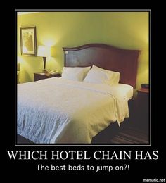 Comment below for a chance to win a FREE HOTEL ROOM  in the city of your choice! #hotel#hotelroom#hotellife#bouncybed#hotelbed#hotelroom#hotelfun#crewlife#layover#jumpingonbed#hotelbedjumping#airport#vacation#holidays#competition#cheerleader #cheer#prizes#giveaway#mattress#jump#bounce#bouncy#trampoline#hoteltrampoline#girl#boy#blondie#bedtest#bedjumping by hotelbedjumping_community