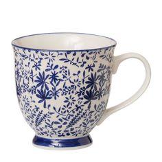 Mugg Posada, 50 cl - Muggar & koppar- Köp online på åhlens.se!