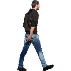 https://pngscreativos.files.wordpress.com/2016/05/hombre-espaldas-caminando.png