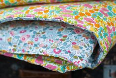 WWW.NOVAMELINA.COM Cutest accessories and custom work with quality handcrafting! Also Liberty Art fabrics!  #pencilcase #japanese #fabric #fabricshop #liberty #art #fabrics #libertyprints #betsy #poppyanddaisy #pepper #foxfabric #handmade #finnish #design #customwork #pouch #accessories #forgirls #forwomen #giftideas #cover #duvet #blanket #quilt