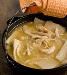 12 Delicious Mouth-Watering Crockpot Recipes | Disney Baby