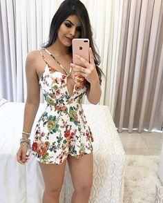 "1,605 Me gusta, 44 comentarios - Loja Girls Chick (@lojagirlschick) en Instagram: ""Atacado e Varejo  Sigam @atacadogirlschick @girlschickacessorios ---------------- ✈ Enviamos para…"""