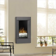 Best Corner Fireplace Ideas For Your Home #CornerFireplaceIdeas  Tags:  corner electric fireplace  corner fireplace tv stand  corner gas fireplace  corner electric fireplace tv stand  corner fireplace ideas  corner fireplace mantels  corner ventless gas fireplace  white corner electric fireplace  corner stone fireplace  white corner fireplace  electric corner fireplace heater  corner wood burning fireplace  corner propane fireplace  corner fireplace designs  electric fireplace corner unit…