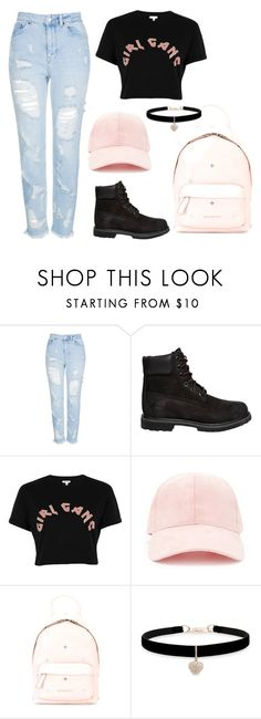 """My Polyvore finds"" by explorer-14804487943 on Polyvore featuring Topshop, Timberland, River Island, Forever 21, Givenchy and Betsey Johnson"