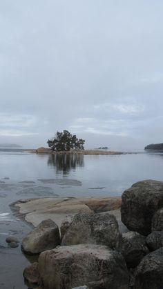 Svingrundet, Turku archipelago at its most beautiful.