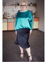 SusieKnows Collection - Adriane - Susie Knows... Fashion