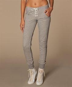 Sweatpants I kind like it