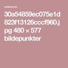 30a54859ec075e1d823f13126cccf960.jpg 480 × 577 bildepunkter