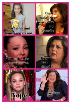 """""""Funny dance moms"""" by ilovenoemi ❤ liked on Polyvore"""