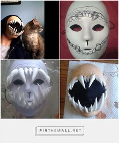 50 Halloween Stuff That You Must Know Halloween Stuff 14 The post 50 Halloween Stuff That You Must Know appeared first on Halloween Espana. Theme Halloween, Diy Halloween Decorations, Diy Halloween Costumes, Halloween 2019, Halloween Cosplay, Holidays Halloween, Halloween Make Up, Halloween Crafts, Masquerade Costumes