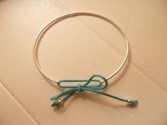 Bracelets argent 925 Philothee Sac à la Main
