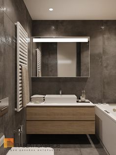 bathroom renovations is totally important for your home. Whether you pick the bathroom remodeling ideas or small bathroom storage ideas, you will create the best diy bathroom remodel ideas for your own life. Bathroom Sink Decor, Diy Bathroom Remodel, Bathroom Renovations, Bathroom Storage, Best Bathroom Designs, Bathroom Design Small, Bathroom Interior Design, Diy Home Decor For Apartments, Toilet Design